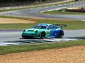 PLM 2011 17 Falken Porsche.jpg