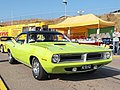 PLYMOUTH BARRACUDA AE-95-62 pic1.JPG
