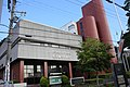 PL Nagoya 20190725-02.jpg