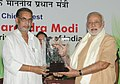 PM Modi at the 86th ICAR Foundation Day.jpg
