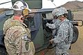 PRNG 1600 EOD and 192nd BSB convoy react to contact training by FLNG Special Forces 140713-A-KD550-197.jpg