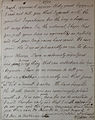 PRO 30-70-5-329Liii Letter from William Pitt.jpg