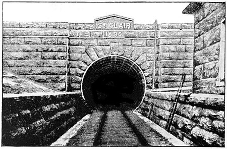 PSM V45 D488 Entrance to the st clair tunnel.jpg