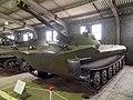 PT-76M in the Kubinka Museum.jpg