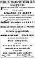 PTCo ad MornOreg 11 Sep 1868 p1.jpg