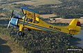 PZL-101 Gawron RA-2203g (2).jpg