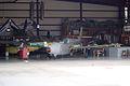 PZL Mielec TS-11 Iskra unpainted LFront KAM 09Feb2011 (14960867336).jpg