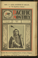 Pacific Monthly volume 3 number 5 cover.png