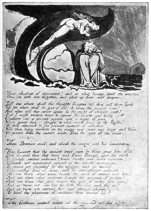 Page 47 illustration in William Blake (Chesterton).png