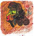 Paint-by-Melmasi-0002.jpg