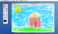 Paintbrush software preview 1.png