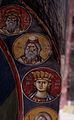 Paintings in the Church of the Theotokos Peribleptos of Ohrid 0203.jpg