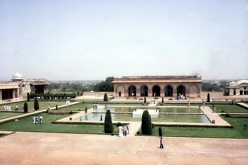 File:Pakistan Lahore-01a (11).jpg