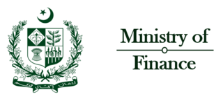 Ministry of Finance, Revenue and Economic Affairs Ministry of Finance of Pakistan