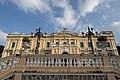 Palácio Anchieta Vitória Espírito Santo 2019-4646.jpg