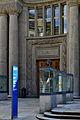Paläontologisches Museum, Zoologisches Museum sowie Anthropologisches Museum der Univer 2012-09-30 00-34-42.jpg