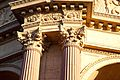 Palace of Fine Arts-16.jpg