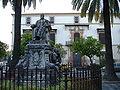 PalacioDomecq-00692.jpg