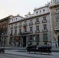 Palacio de Goyeneche (Madrid) 01.jpg