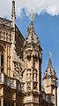 Palacio de Westminster, Londres, Inglaterra, 2014-08-07, DD 024.JPG