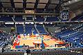Palacio de los Deportes de Madrid - Estudiantes vs Unicaja - 02.jpg