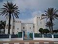 Palacio del Gobernador, Ifni.jpg