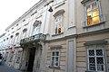 Palais Esterhazy-IMG 9058.JPG