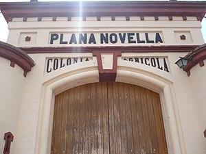 Palau Novella.JPG