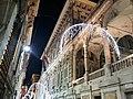 Palazzo Doria Tursi - periodo natalizio 2019.jpg