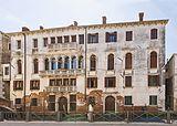 Palazzo Erizzo a San Martino (Venice).jpg