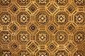 Palazzo Vecchio - Sala dell'Udienza - ceilings.jpg