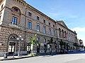 Palazzo comunale (Milazzo) 08 09 2019 07.jpg