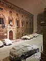 Palazzo degli Anziani 10 - Ancona.jpg