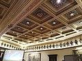 Palazzo della Sapienza - foto 5.jpg