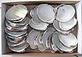 Paleoclim-rec shells 56 hg.jpg