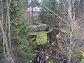 Pallotie - panoramio (7).jpg