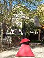 Palma Calder-163055 03.jpg