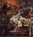 Palma il Giovane - Doge Pietro Loredan Beseeching the Virgin - WGA16909.jpg
