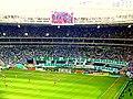 Palmeiras 1 x 0 Botafogo SP - Paulistão Itaipava 2015 (17344462942).jpg