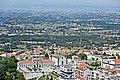 Palmela - Portugal (48310240991).jpg