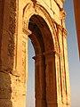 Palmyra (2599946831).jpg
