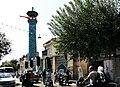 Pamenar-Tehran-Shbovand (1).jpg