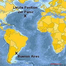 220px-Pamir_Position.jpg