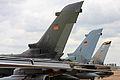 Panavia Tornado GR4 10 (4828030599).jpg