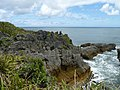 Pancake Rocks, West Coast Region, New Zealand (26).JPG