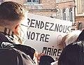Pancarte en soutien à Brigitte Barèges.jpg