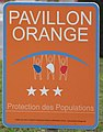 Panneau Pavillon Orange Mâcon 2.jpg
