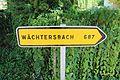 Panneau Wächtersbach Vonnas 1.jpg