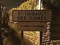Panneau entrée St Thibault Vignes 12.jpg