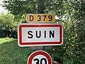 Panneau entrée Suin 2.jpg